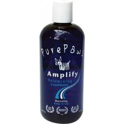 Pure Paws Amplify regenerator 473ml