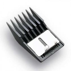 """Oster plastic comb attachment 1/8"""""""