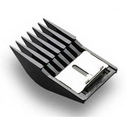 """Oster plastic comb attachment 1/4"""""""