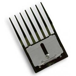 """Oster plastic comb attachment 1/2"""""""
