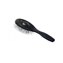 Pure Paws Pin brush