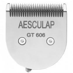 Aesculap Akkurata / Vega rezilo