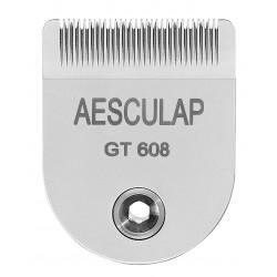 Aesculap Exacta / Isis blade