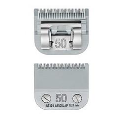 Aesculap blade 50