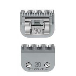 Aesculap blade 30