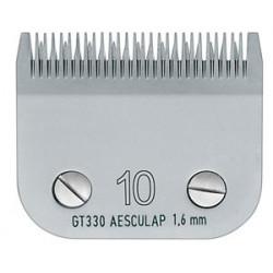 Aesculap blade 10