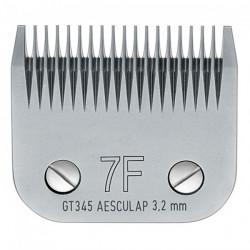 Aesculap rezilo 7F
