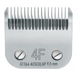 Aesculap rezilo 4F