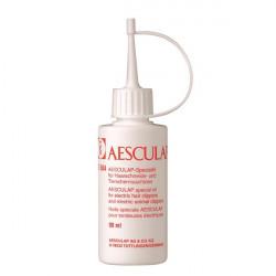 Aesculap olje