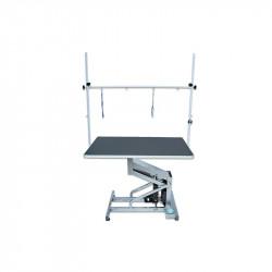 Elekrična miza