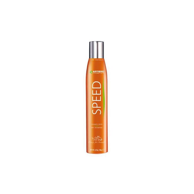 Artero shampoo Basics 5l