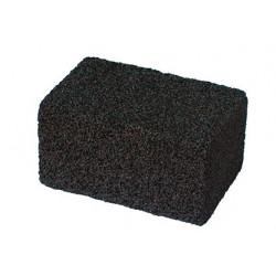 Kamen za trimanje