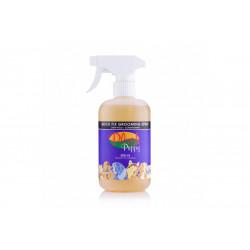 Quick Fix Grooming Spray 500ml