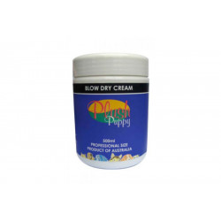 Blow Dry Cream 500g