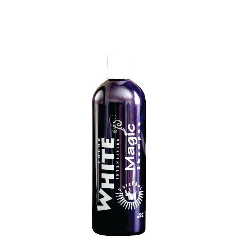 Pure Paws White Magic šampon 473ml