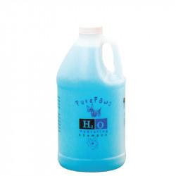 Pure Paws H2O šampon 1,9l