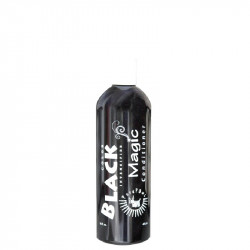 Pure Paws Black Magic regenerator 473ml