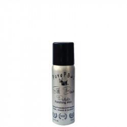 Pure Paws Silk Basics Protector Polishing Mist 74ml