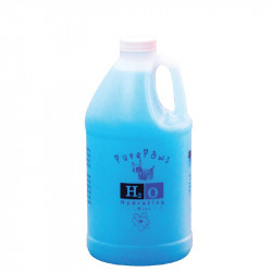 Pure Paws H2O mist 1,9l