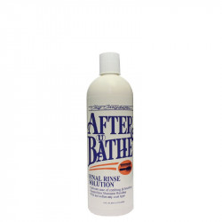 CC After Bath conditioner 473ml
