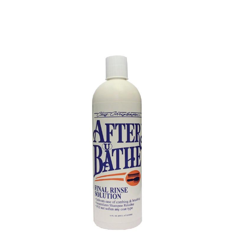 CC After Bath regenerator 473ml
