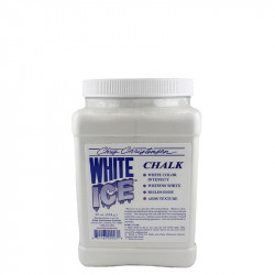 CC White Ice 650g
