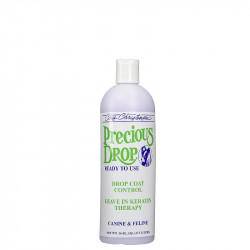 CC Precious drop 473ml RTU