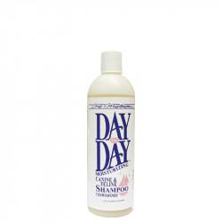 CC Day to Day šampon 473ml
