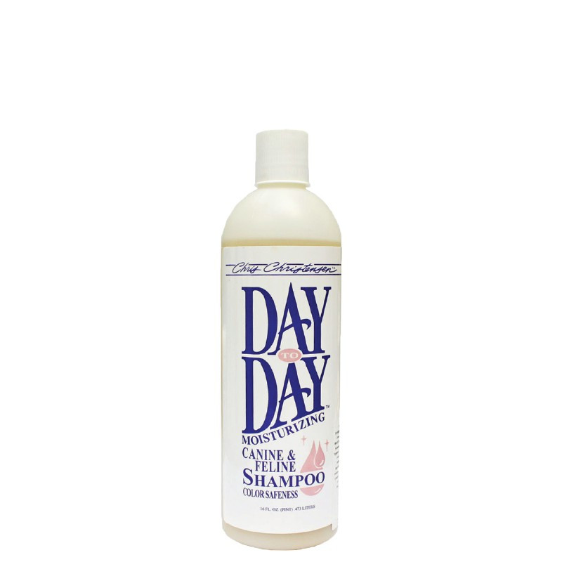 CC Day to Day šampon 473ml