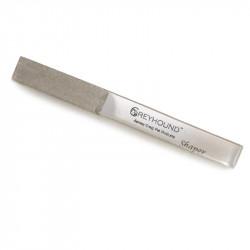 Greyhound metalni kamen za trimanje – 13mm