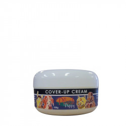 Cover Up Cream 100g