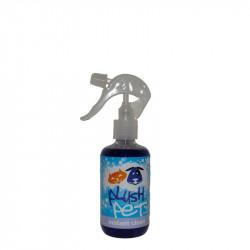 Plush Pet Instant Clean 250ml