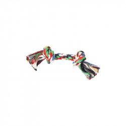 Igrača vrv – L