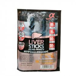 Alpha Spirit liver 4 stixs