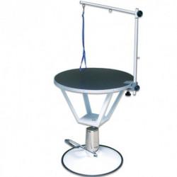 Hidravlična miza Mercure