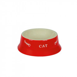 Ceramic bowl 300 ml