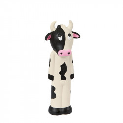 Latex toy – cow