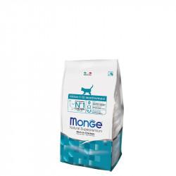Monge Junior - Piščanec 400g