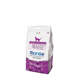 Monge Adult - Chicken 400g
