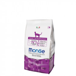 Monge Adult - Chicken 1,5kg