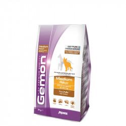 Gemon Medium adult - Piščanec 3kg