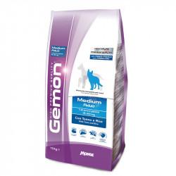 Gemon Medium adult - Tuna 15kg