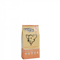 Barking Heads Tiny Paw's Tender Loving Care 1,5 kg