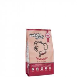 Barking Heads Fusspot 2 kg
