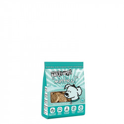 "Barking Heads Bailey Bites ""milkies"" 200g"