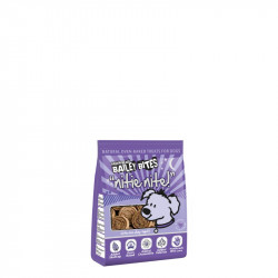 "Barking Heads Bailey Bites ""digesties"" 200g"