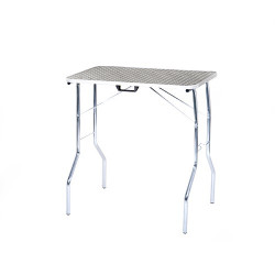 Table without wheels (100 x 60 x 65)