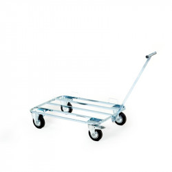Trolley fixed (92 x 64)