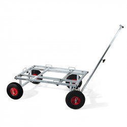 Trolley Explorer adjustable L