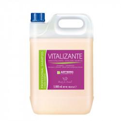 Artero Vitalizing bath 250m